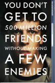 The Social Network DVD Release Date