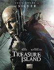 Treasure Island DVD Release Date