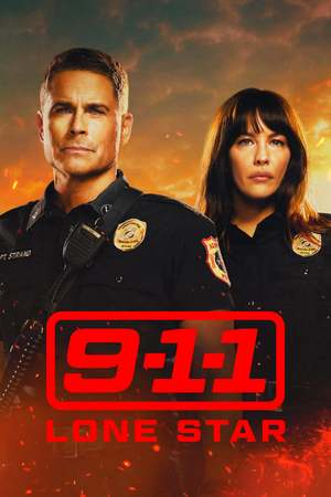 9-1-1: Lone Star (TV Series 2020- ) DVD Release Date