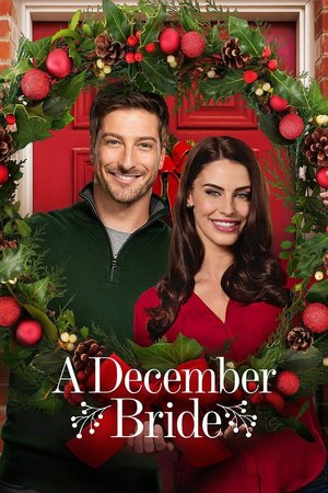 A December Bride (TV Movie 2016) DVD Release Date