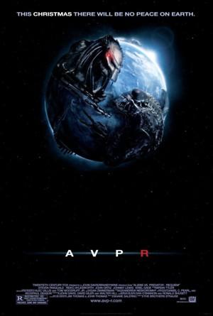 Alien Vs Predator  Movie Release Date