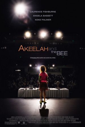 Akeelah and the Bee (2006) DVD Release Date