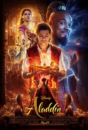 New Dvd Releases May 2020.Aladdin Dvd Release Date September 10 2019