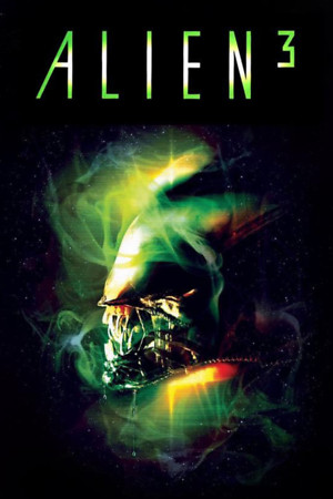 Alien 3 Imdb