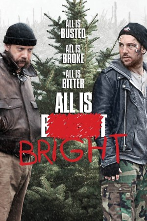 All Is Bright (2013) DVD Release Date
