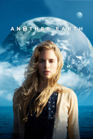 Another Earth (2011) DVD Release Date