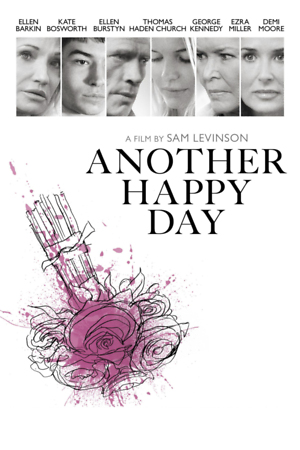 Another Happy Day (2011) DVD Release Date