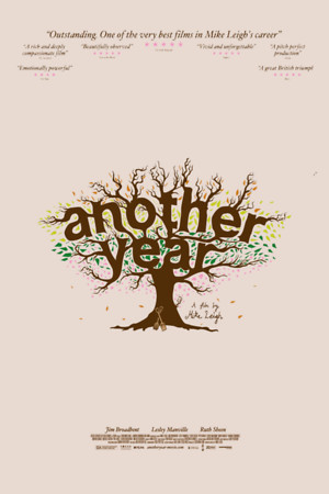 Another Year (2010) DVD Release Date