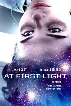 At First Light (2018) DVD Release Date
