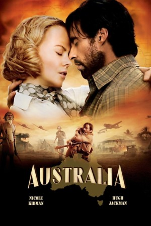 australia dvd release date march 3 2009