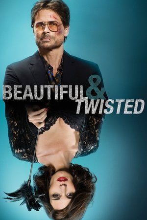 Beautiful & Twisted (TV Movie 2015) DVD Release Date