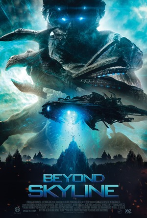 Beyond The Sky 2018 fulll movie Download