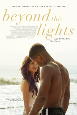 Beyond the Lights (2014) DVD Release Date