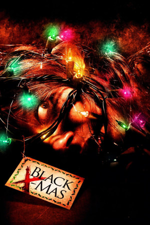 Black Christmas (2006) DVD Release Date