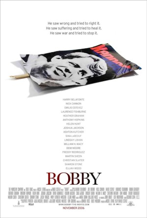 Bobby (2006) DVD Release Date