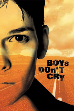 Boys Don't Cry (1999) DVD Release Date