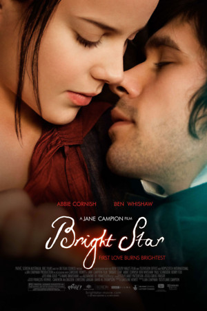 Bright Star (2009) DVD Release Date