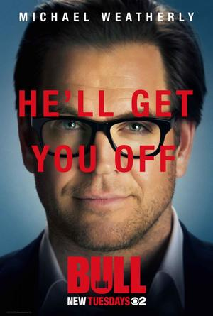 Bull (TV Series 2016- ) DVD Release Date