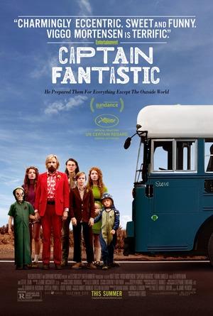 http://www.dvdsreleasedates.com/posters/300/C/Captain-Fantastic-2016.jpg