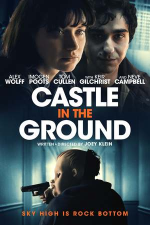 Castle-in-the-Ground