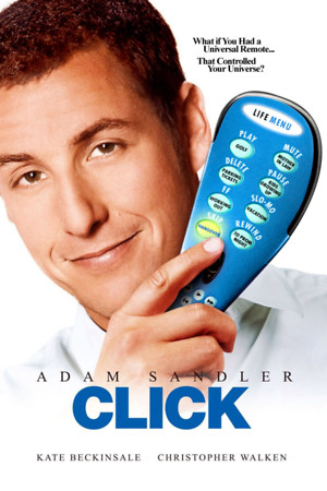 Click Torrent Download