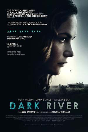Dark River (2017) DVD Release Date