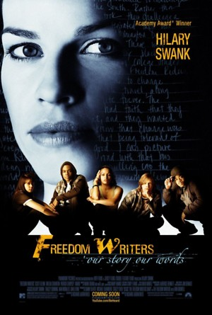 Freedom Writers (2007) DVD Release Date