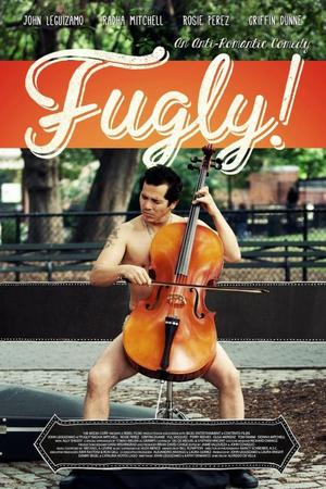 Fugly! (2013) DVD Release Date