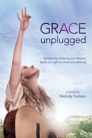 Grace Unplugged (2013) DVD Release Date