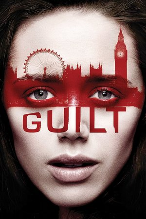 Guilt (TV Series 2016- ) DVD Release Date