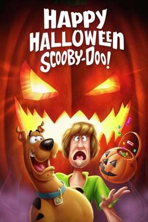 Halloween 2020 Release To Dvd Date Happy Halloween, Scooby Doo! DVD Release Date October 6, 2020