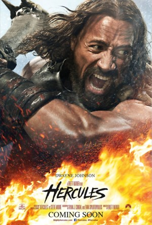 hercules dvd release date november 4 2014
