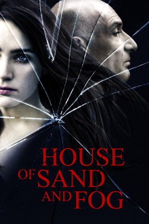 House of Sand and Fog (2003) DVD Release Date