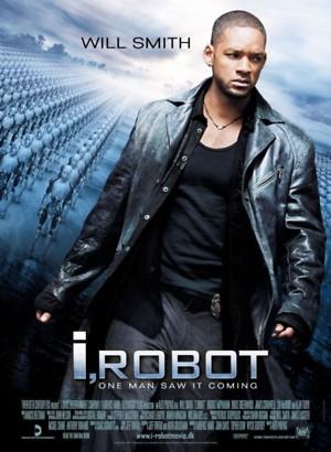 I Robot 2 Stream