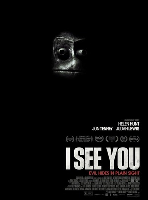 I See You (2019) DVD Release Date