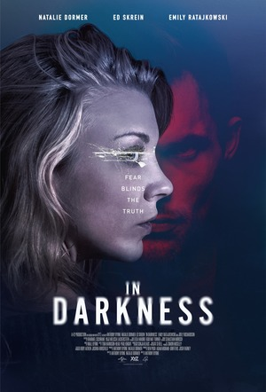 In Darkness (2018) DVD Release Date