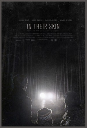 In Their Skin (2012) DVD Release Date