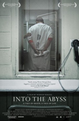 Into the Abyss (2011) DVD Release Date