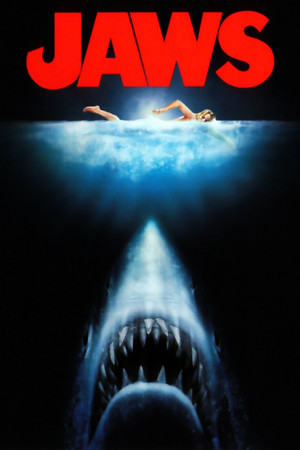 Jaws (1975) DVD Release Date
