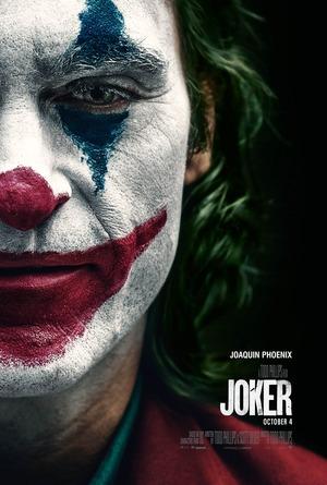 New Dvd Releases 2020.Joker Dvd Release Date January 7 2020