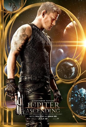 jupiter ascending full movie in hindi download 720p hd