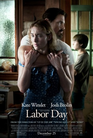 Labor Day (2013) DVD Release Date