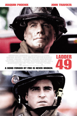Ladder 49 (2004) DVD Release Date