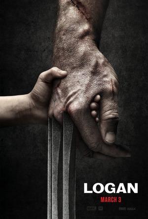 X Men 5 Movie Release Date new dvd releases relea...