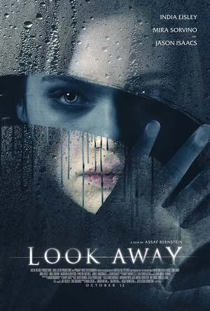 Look Away (2018) DVD Release Date