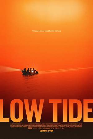 New Dvd Releases December 2020.Low Tide Dvd Release Date December 3 2019