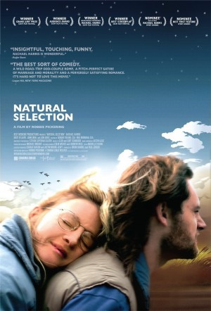 Natural Selection (2011) DVD Release Date