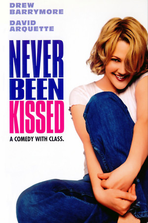 Never Been Kissed (1999) DVD Release Date