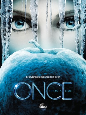 Once Upon a Time (TV 2011) DVD Release Date