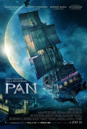 Momentum DVD Release Date December 1, 2015